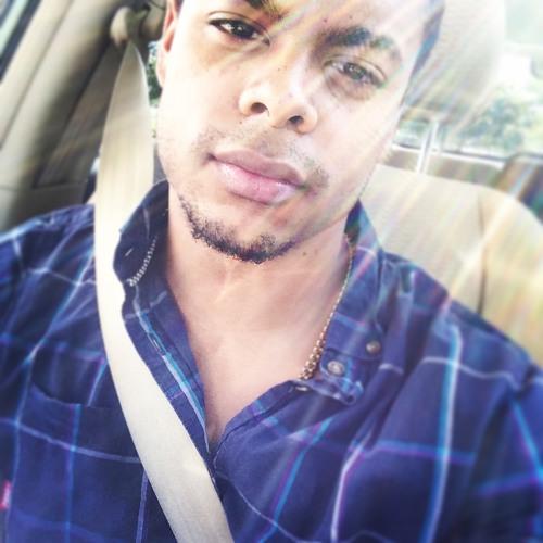 $upr3me Kªi's avatar