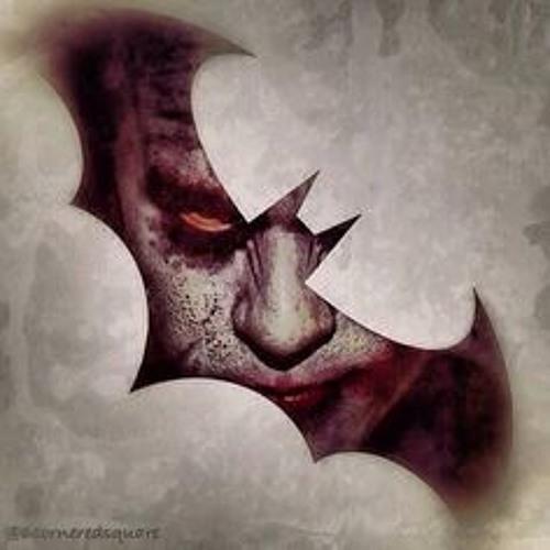 lonewolf27's avatar