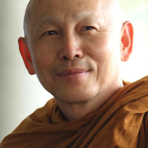Phra Paisal visalo's avatar