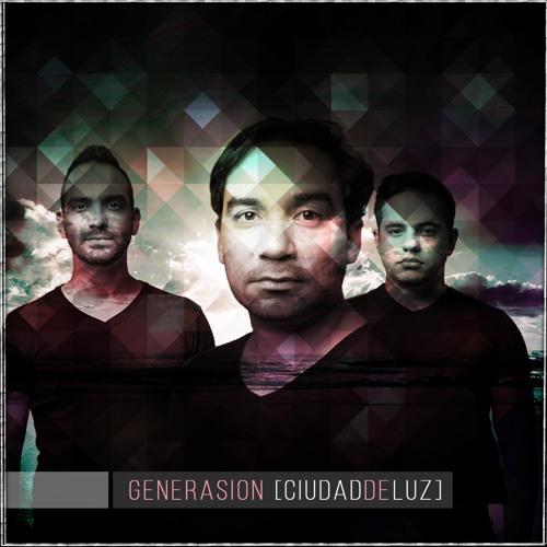 GeneraSion's avatar