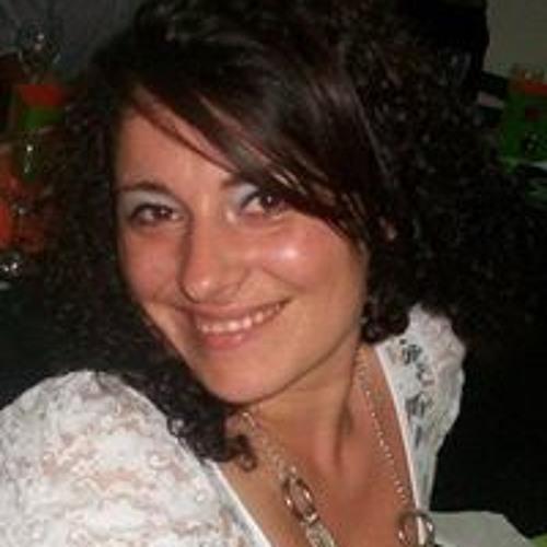 Lorena Minko's avatar