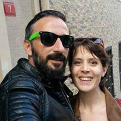 Tuçe Angigün's avatar