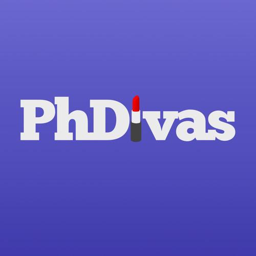 PhDivas's avatar