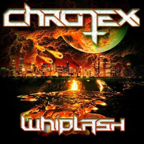 CHRONEX's avatar