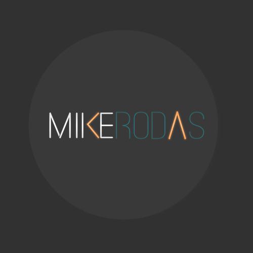 Mike Rodas Music's avatar