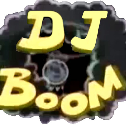 djboomunderground's avatar