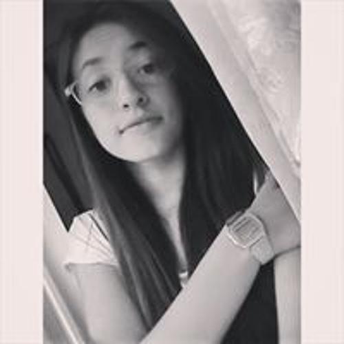 Natalia Caipa's avatar