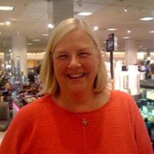 Margaret Dowling's avatar
