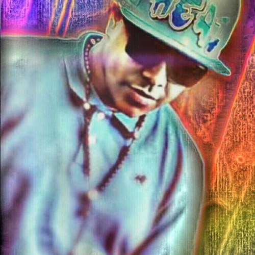 N3go Flow's avatar