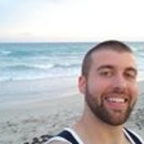 Larry Restvedt's avatar