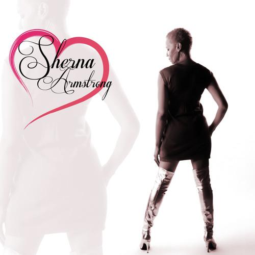 Sherna Armstrong's avatar