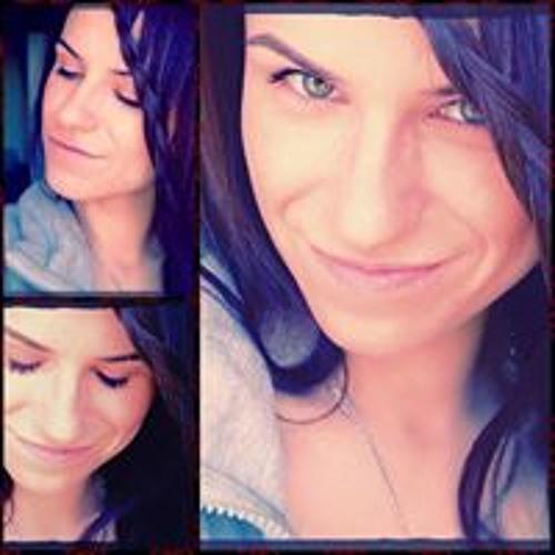 Rasa Aušiuraitė's avatar