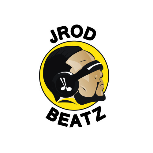 JROD BEATZ's avatar