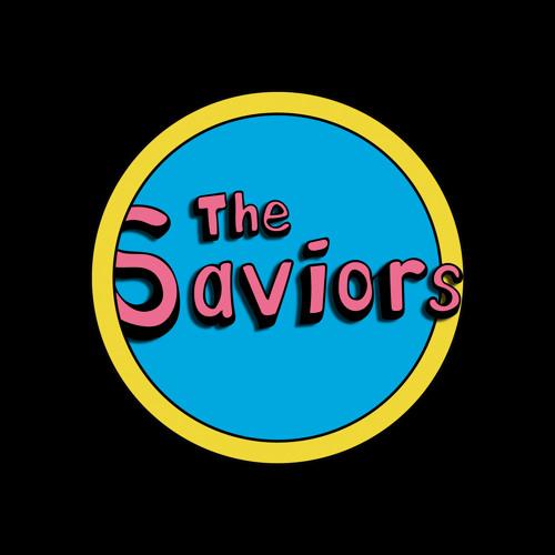 Saviors's avatar