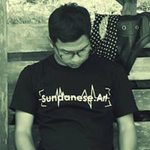 Tonny Syafari's avatar