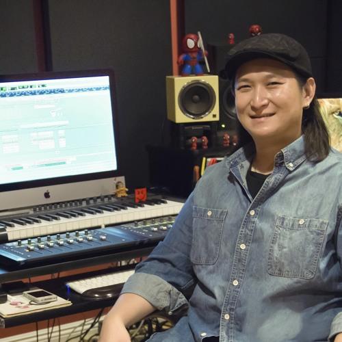 Johnny Chao's avatar