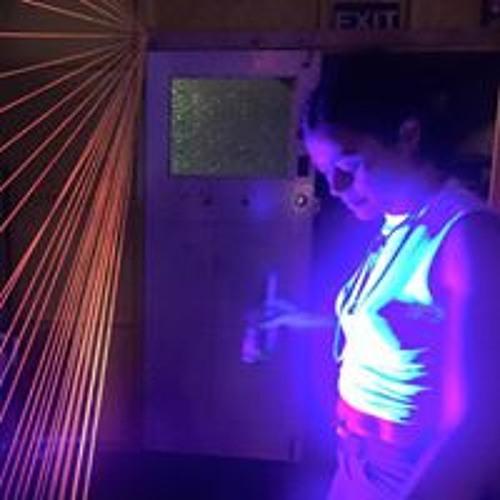 Sharina Matthews's avatar