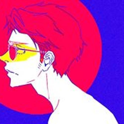 Teo Okki's avatar
