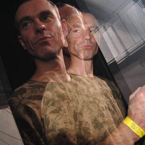 Karlosfrankish's avatar