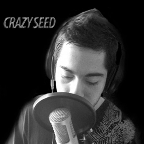 Crazy Seed's avatar