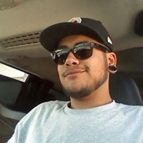 Jose Beltran's avatar