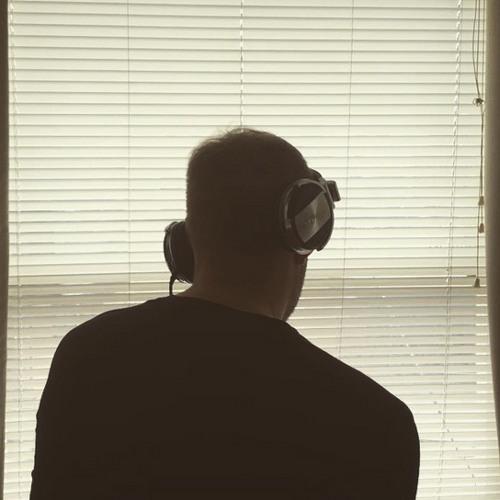 Lazer Beahm's avatar