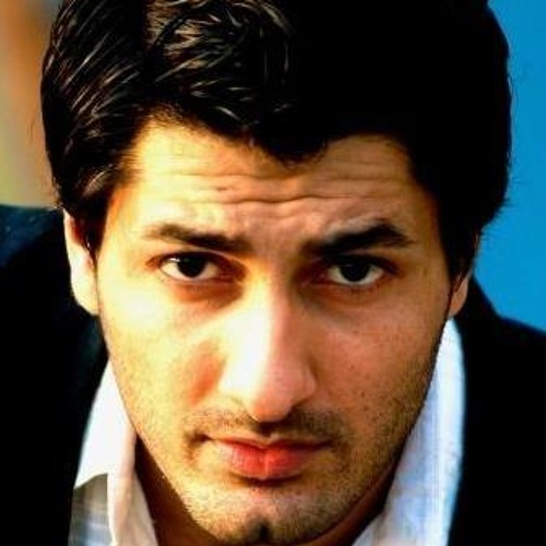 Ajilal Khan's avatar