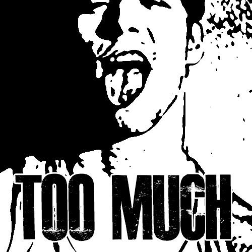 EEMcniel Live's avatar