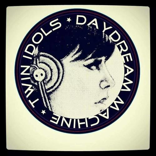 Daydream Machine's avatar