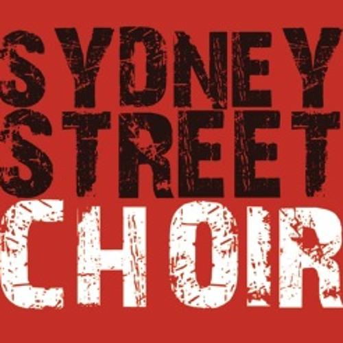 Sydney Street Choir's avatar