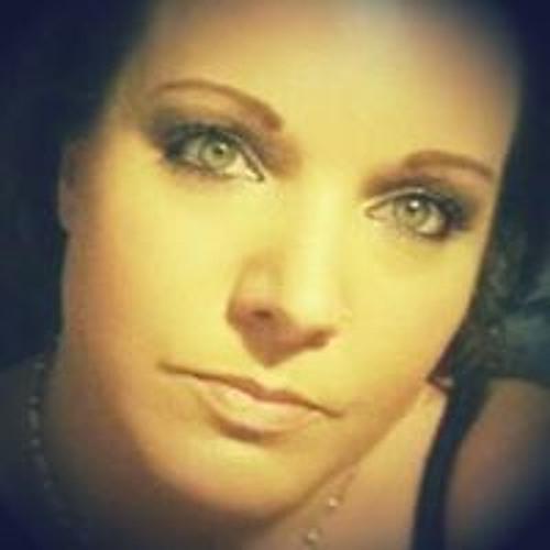 Jamie Marie Bjorklund's avatar