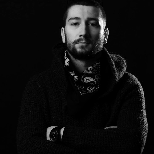Simeon Bogdanov's avatar