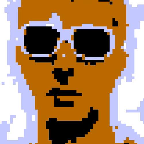 Dorian Megatot's avatar