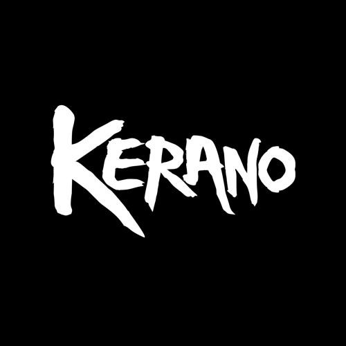 KERANO's avatar