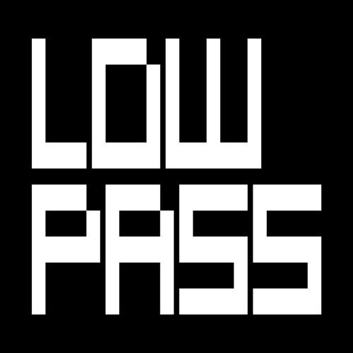 Lowpass's avatar