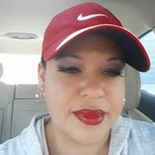 Tayana Cadena's avatar