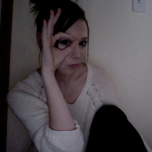 Amanda Mosquera's avatar