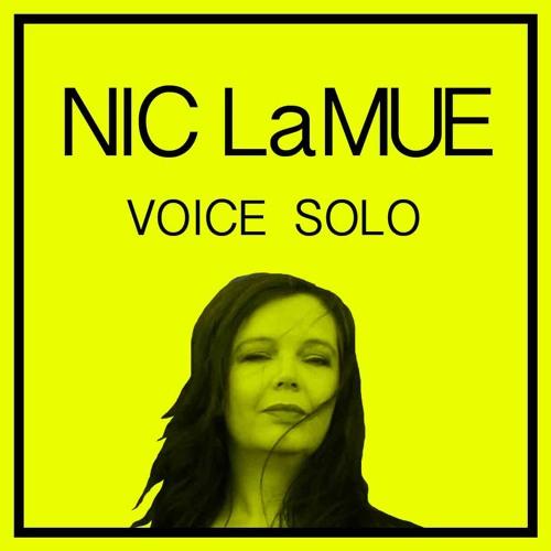 niclamue's avatar