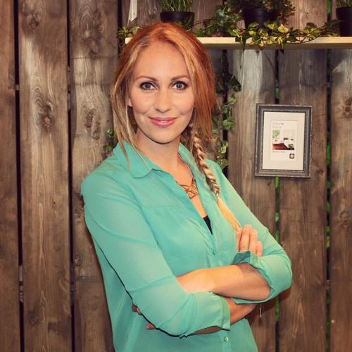 Saskia Weerstand's avatar