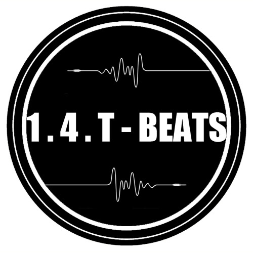 1.4.TBEATS's avatar