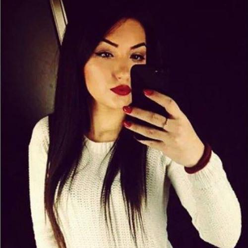 Clara Skyler's avatar