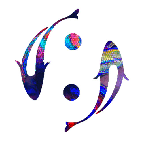 Blub's avatar