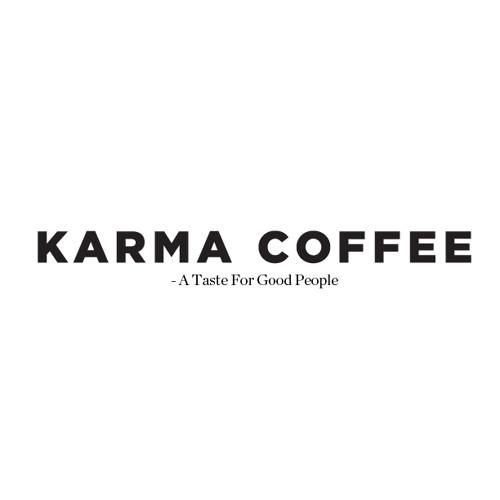 Karma Coffee's avatar