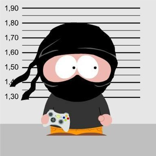 PrzemuH's avatar