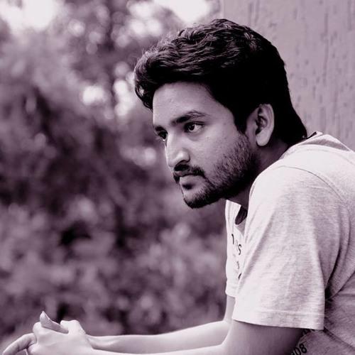 SaurabhJaiswal's avatar