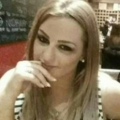 Sorcha Kate Downey's avatar