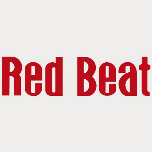 Red Beat Music's avatar