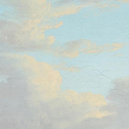Stuart Mugridge's avatar