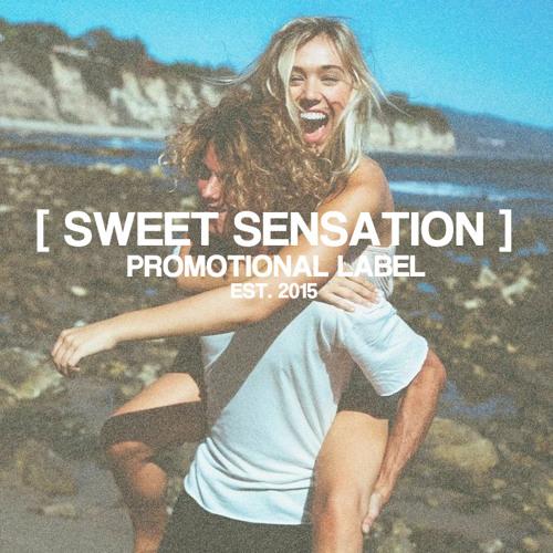 SweetSensation's avatar