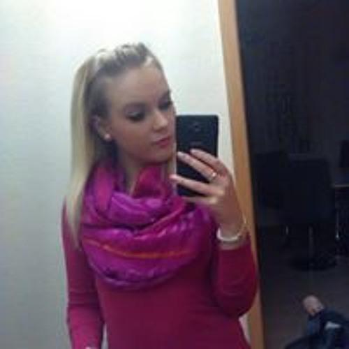 Kristina Werner's avatar